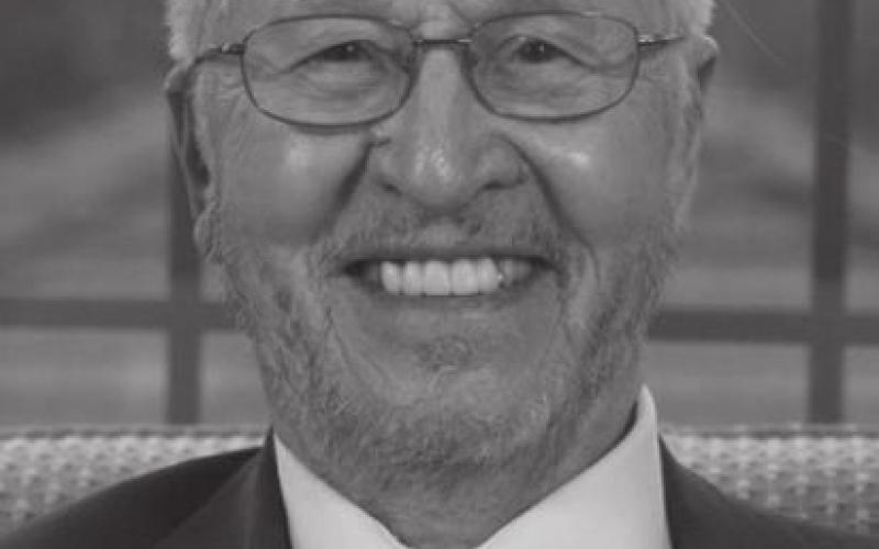 CARL WAYNE SHEWMAKER