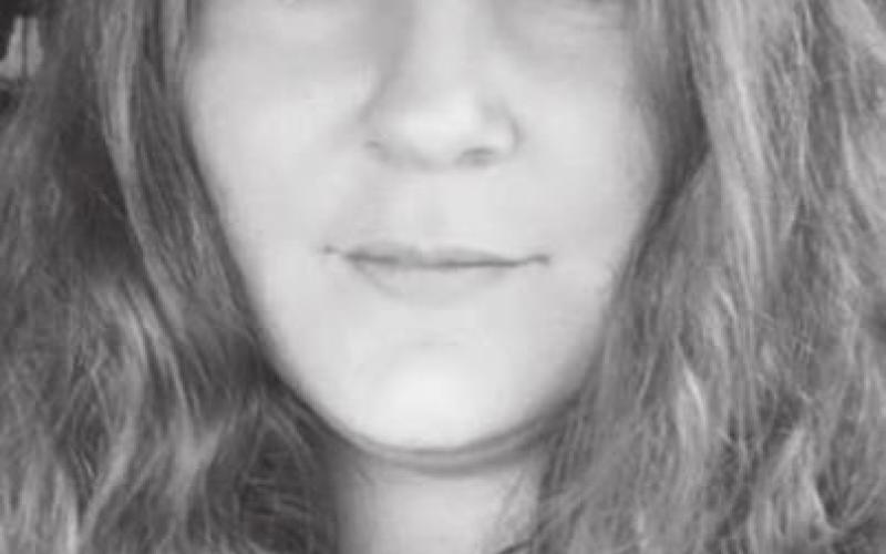 AMANDA LEE (SHELBURN) BIERING