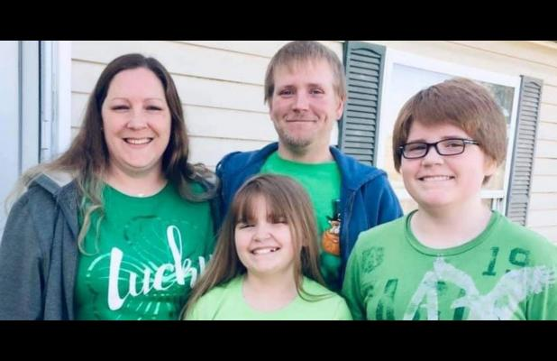 Fundraisers Planned To Help Family With Expenses During Tragic Loss