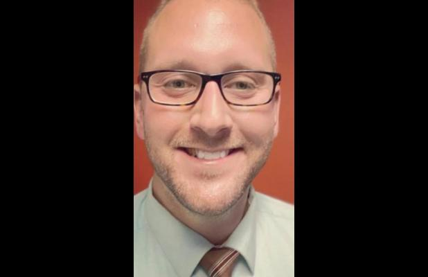 Mullin To Serve As City Administrator For Eureka