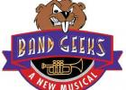 EHS To Perform Musical This Friday and Saturday