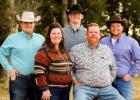 Benefit Dinner And Auction To Be Held For Stutesman